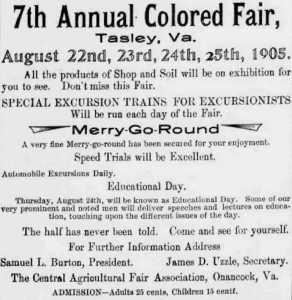 1905 PW ad